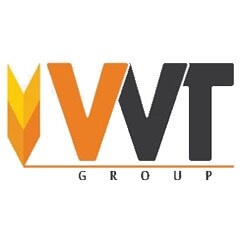 vvt_group logo