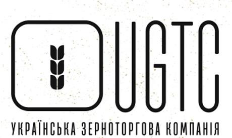 #шотамуклиентов — Use case — ООО «Украинская зерноторговая компания»