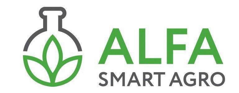#шотамуклиентов — Use case — ALFA Smart Agro