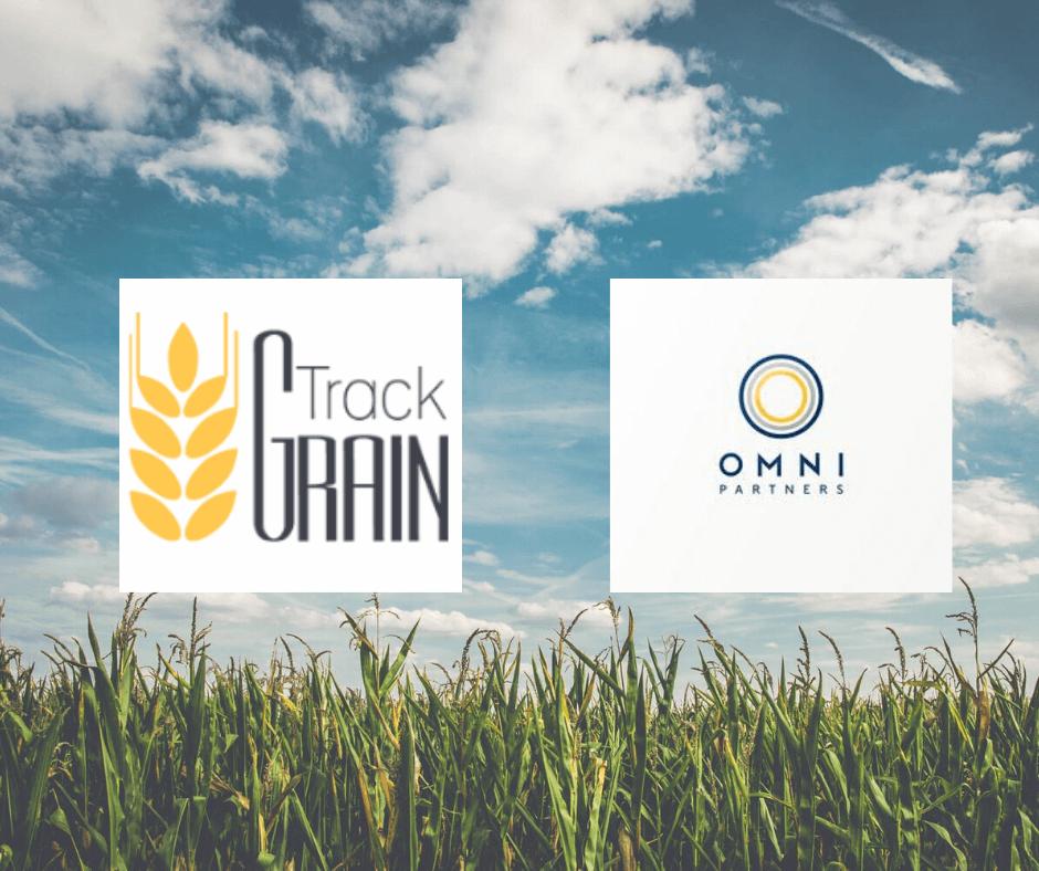 Use case — Автоматизация управленческого учета для компании «Omni Partners» (Казахстан)