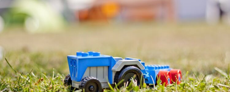 В Украине  запустили бесплатный сервис для экспедиторов по автоматизации рассылок реестров транспорта с зерном