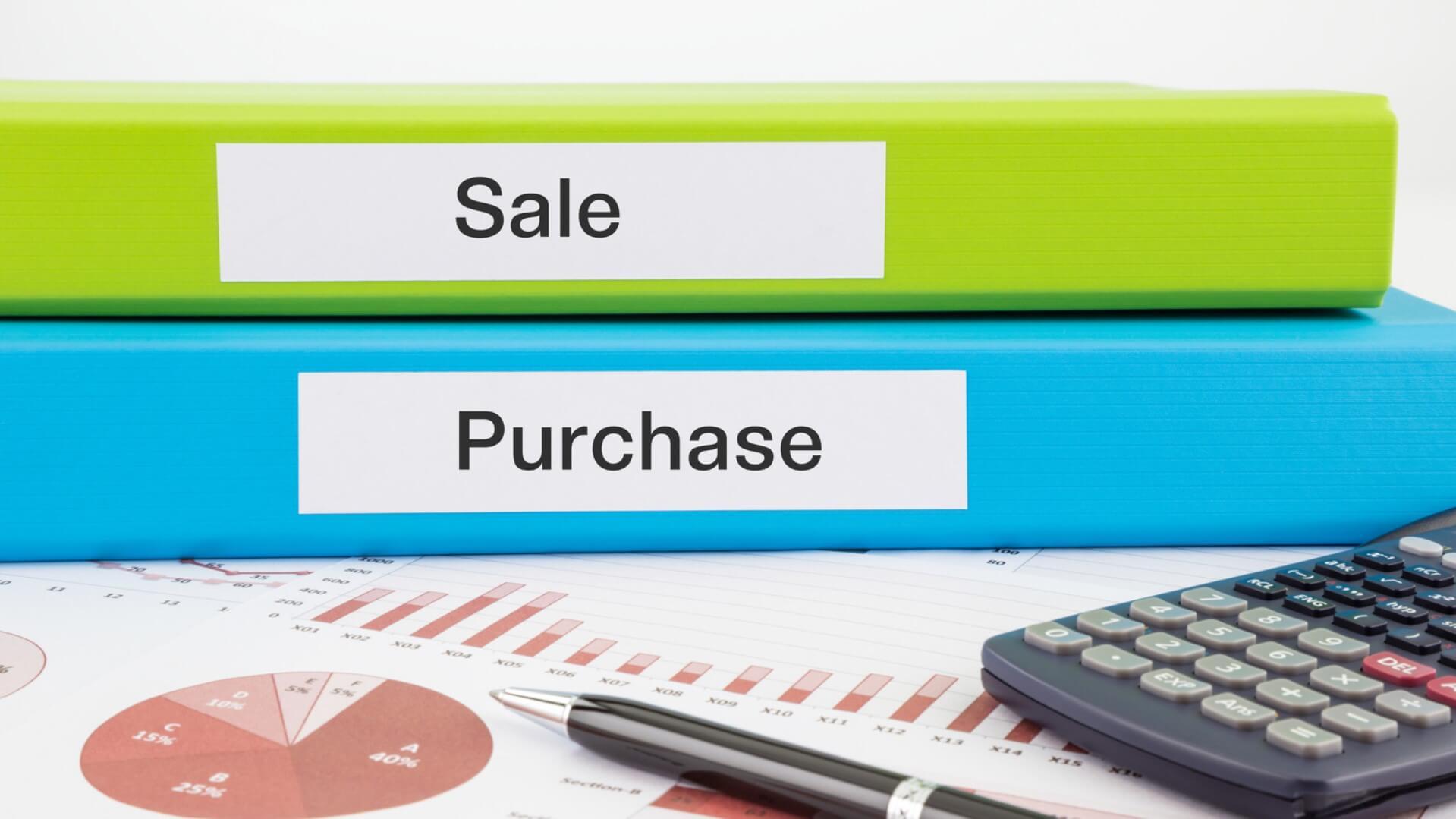 """Объединение закупки зерна с продажей для автоматического расчета рентабельности сделки и контроля хода исполнения: понятие """"Паспорта сделки"""" в GrainTrack"""